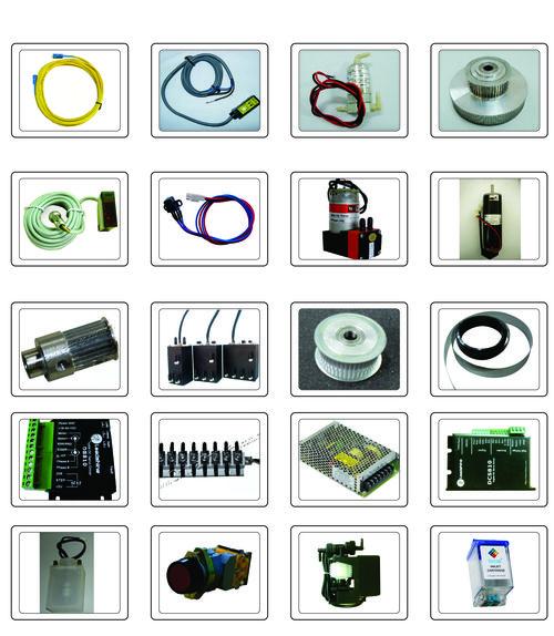 flex-machine-spare-parts-991
