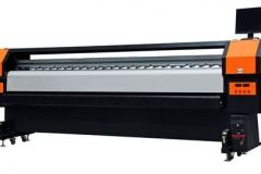 2nd-hand-r-c-flex-printing-machine-500x500