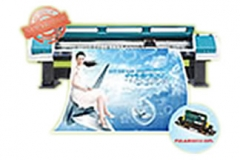 gzt3204-3202au-banner